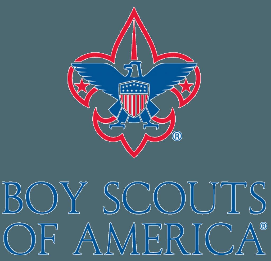 Boy-Scouts-Logo-1024x988