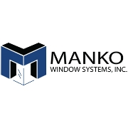 manko-window-systems-squarelogo-1462531996184