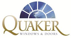 QuakerResidential