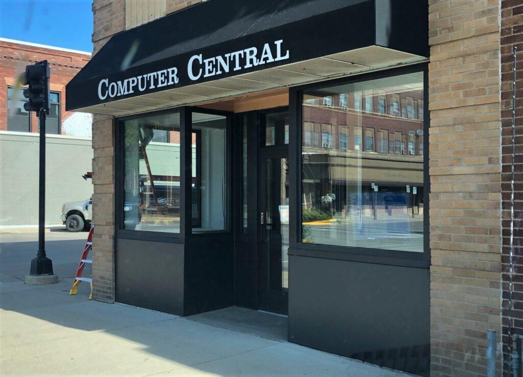 ComputerCentral1