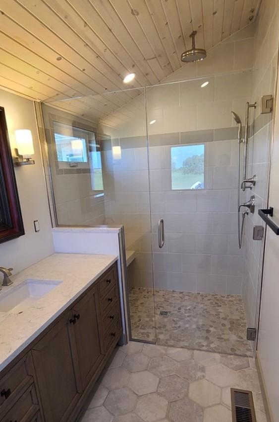 ShowerA1