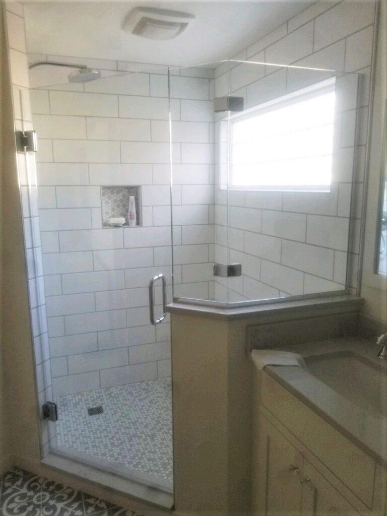ShowerA2